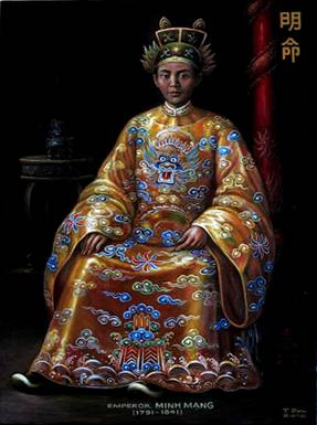 http://static.kienthuc.net.vn:81/Images/Contents/quocquan/20130410/02-Minh-Mang-emperor.jpg