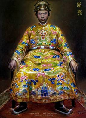 http://static.kienthuc.net.vn:81/Images/Contents/quocquan/20130410/10-Thanh-Thai-emperor.jpg